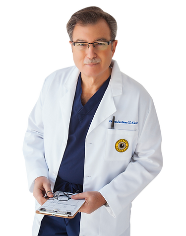 Dr. Facchiano.png