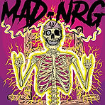 Mad NRG Album.jpg