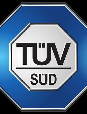TÜV Süd_edited.png