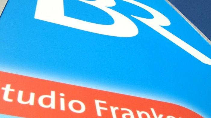 BR Studio Franken.jpg