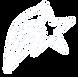 Tri Starr Logo Symbol.png