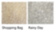 Carpet Colors Loft PC.png