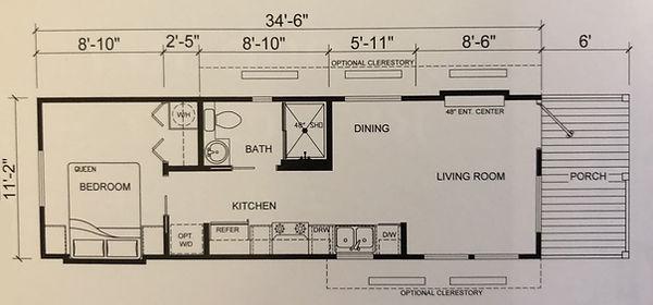Gator Country Floor Plan.jpg