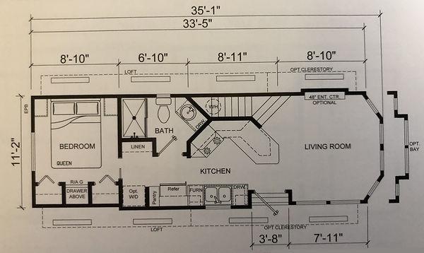 Bayou Princess Floor Plan.jpg