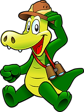 cartoon-alligator-png-12.png