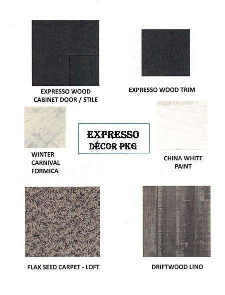 DECOR PACKAGES 2_Page_5.jpg