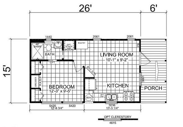 The Cajun Critter Floor Plan.jpg