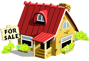 house-for-sale-png-12.png