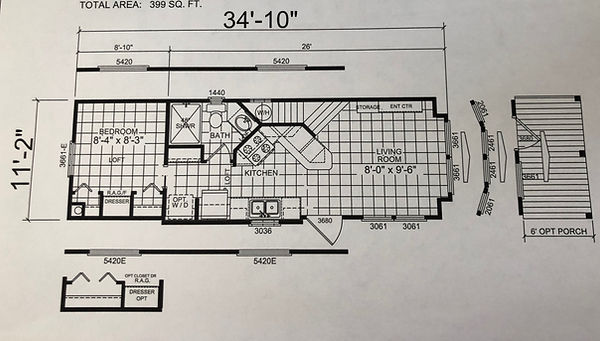 The Cajun Encounter Floor Plan.JPG