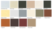 Exterior Paint Colors PC.png