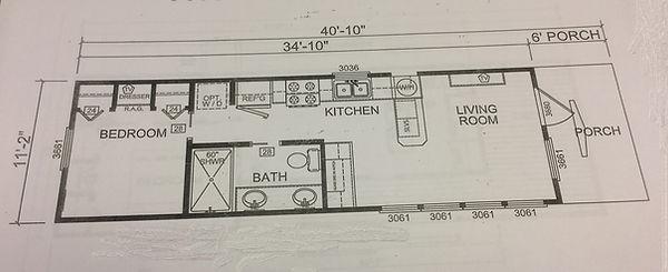 Bayou Gypsy Floor Plan.jpg