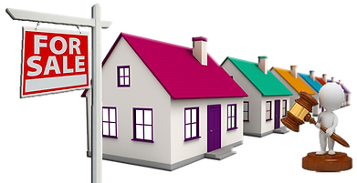 home-for-sale-png-2.png