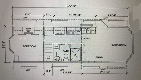 The Gator Girl Floor Plan.jpg