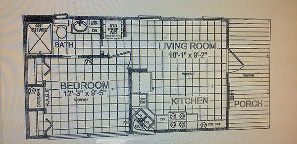 The Cajun Country Plan.jpg