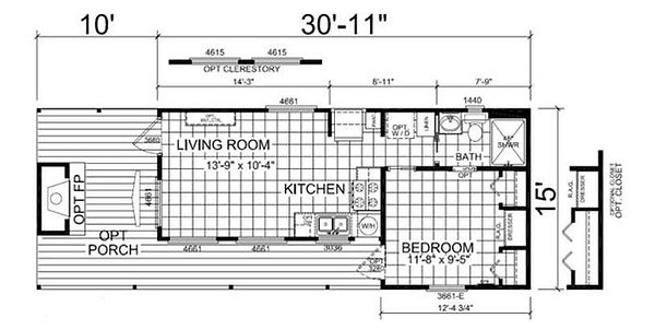 The Crawfish Hut Floor Plan.jpg