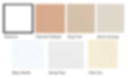 Interior Paint Colors PC.png
