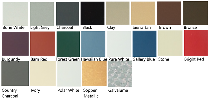 Roof Colors PC.png