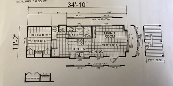 The Jazz House Floor Plan.jpg