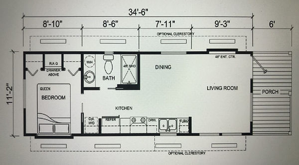 Moss Pirate Floor Plan.jpg