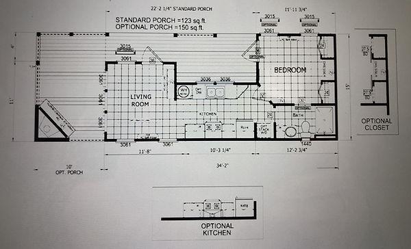 Azalea Trail Floor Plan.jpg