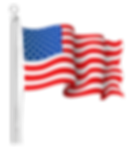 us-flag-transparent-background-3.png