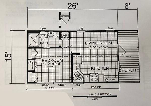 Louisiana Style Floor Plan.png
