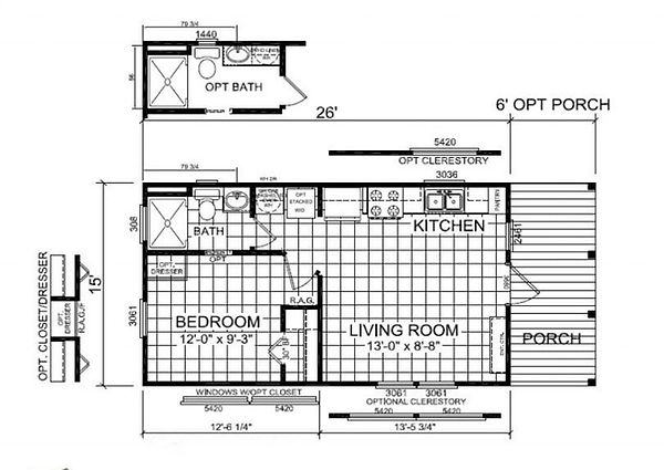 The Crab Shack Floor Plan.jpg