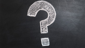 Spørsmål med tidsuttrykk A2