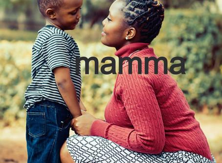 Ukas ord og uttrykk - mammapoliti