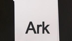 Ukas ord og uttrykk - blanke ark og nye fargestifter