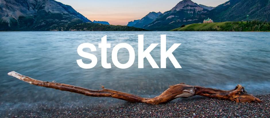 Ukas ord og uttrykk - gå over stokk og stein