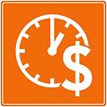 Wage Violation Law