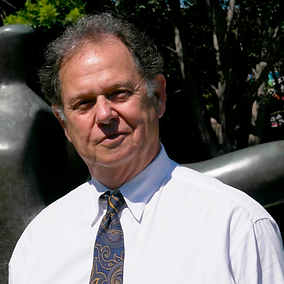 R. Craig Clark  Labor Law Attorney Consumer Law Attorney