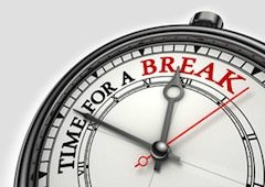 4 Critical things to know about meal breaks and your rights