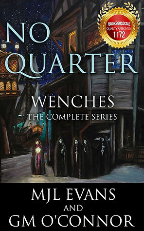 Wenches_Complete Series Cover.jpg