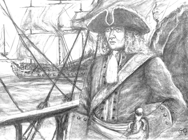 Admiral Hewetson.jpg