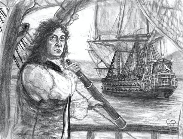 Admiral Penn.jpg