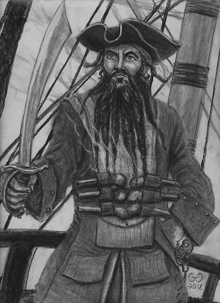 Blackbeard2300.jpg