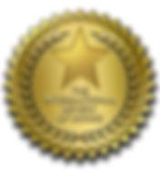 TIRB -- BGS -- GOLD  badge (1).jpg