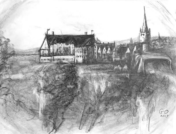 Calenberg Castle.jpg