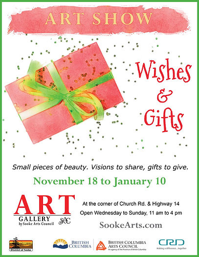 wishes-gifts-poster-web.jpg