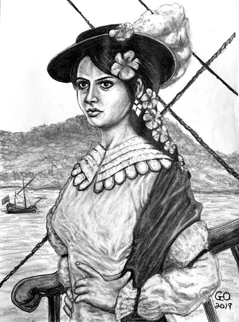 Maria de Toledo.jpg