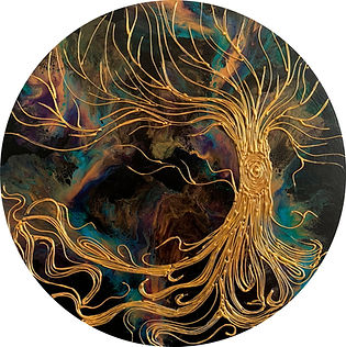 Spiral_Tree of Life.jpg