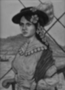 Maria19300.jpg
