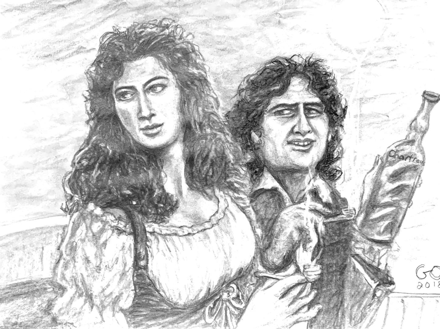 Lucretia and Cormac.jpg