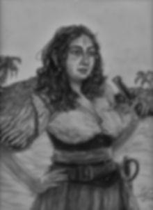 Marie Anne19300.jpg