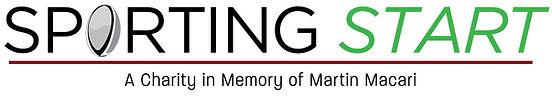 030219 Sporting Start Logo.jpg