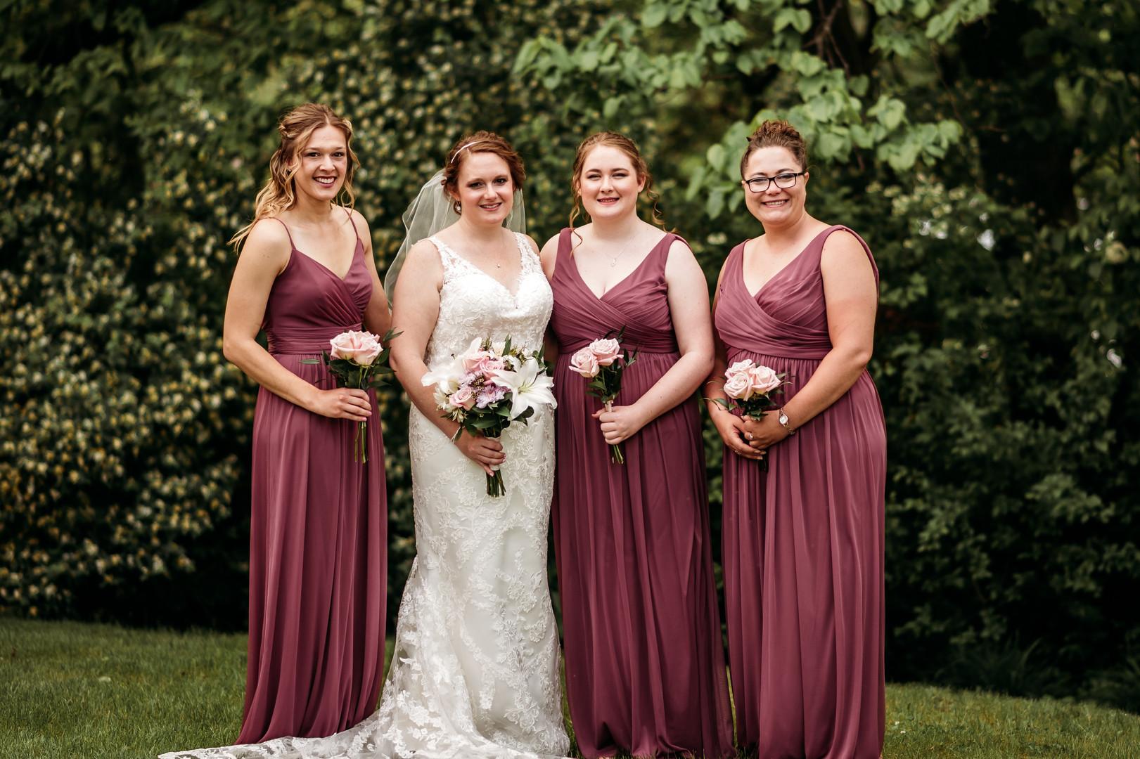 Moshinski-Wedding-667.jpg