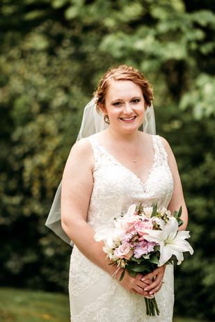 Moshinski-Wedding-743.jpg