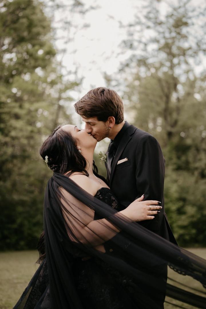 merchant-wedding-368.jpg